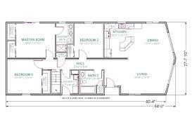 Small Basement Layout Ideas Fancy Small Basement Layout Ideas With Basement Apartment Floor