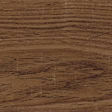 Old Becomes New With Coconut And Teak Tiles Made From by Parker Porcelain Wood Look Tiles Tile Porcelanosa