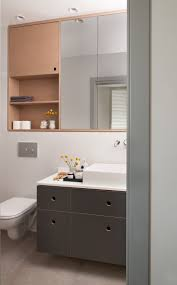 315 best wet rooms images on pinterest bathroom ideas room and