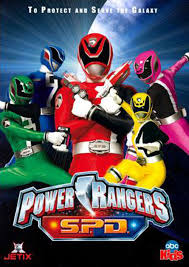 power rangers song rangerwiki fandom powered wikia