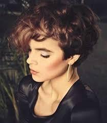 Kurzhaarfrisuren Weiblich by 21 Besten Frisuren Bilder Auf Kurze Haare Haare