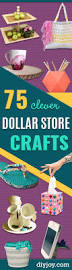 the 75 absolute best dollar store crafts ever christmas gift