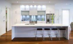 shaped kitchen designs nz ushaped kitchen designs with kitchens in