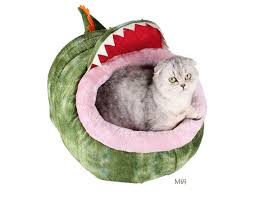 Cat Bed Pattern Aliexpress Com Buy And Fashionable Crocodile Design Pp