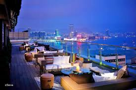 best roof top bars the 10 best rooftop bars in hong kong