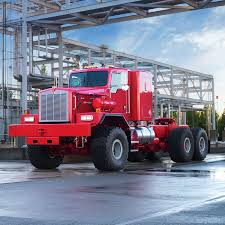 a model kenworth trucks for sale new 2018 kenworth c500 for sale at papé kenworth