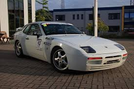 1987 porsche 944 sale 1987 white porsche 944 turbo cup jpg