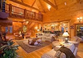 Gatlinburg Cabins 10 Bedrooms Bedroom Top 10 Cabin Rentals Cabins Smoky Mountains Tn Gatlinburg