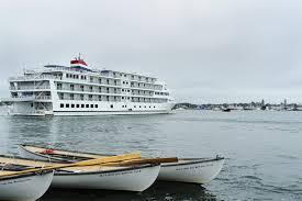 coastal cruise tips cruise critic