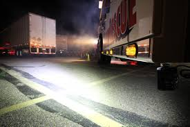 led work lights for trucks easylovely led work lights for trucks f89 in stylish collection with