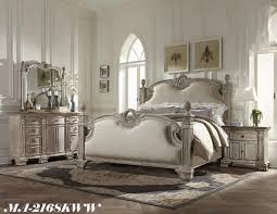 Bedroom Sets Jysk White Bedroom Walls Grey And Black Wall House Indoor Wall Sconces
