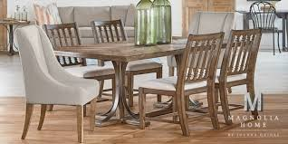 city furniture dining room sets shop kitchen tables lovely shop dining room sets value city