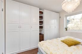 petit dressing chambre petit dressing chambre beautiful size of design duintrieur