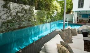 small lap pools home lap pool design lap pool design ideas get inspired photos of
