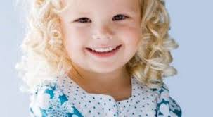 cute little girls with curly hair 78 best images about toddler