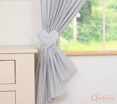 tenture chambre bébé rideau gris taupe les meilleures images du tableau rideaux chambres