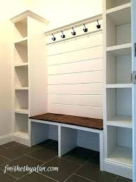 Mudroom Storage Bench Mud Room Storage Mudroom Ideas Furniture Bench Storage Cabinets