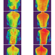 how do infrared heat ls work heal with heat saunas 1077 eastshore hwy berkeley ca phone