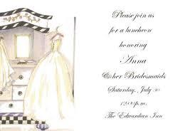stevie streck invitations stevie streck invitations