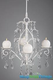 best 25 hanging candle chandelier ideas on pinterest mason jar