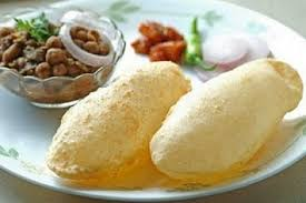 types of indian cuisine indian cuisine types of indian breads
