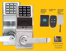 door release button for desk security door accessories nks solutions ltd nks solutions ltd