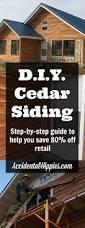 cedar mill home theater diy cedar siding for cheap house woods and exterior