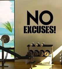 Pics Of Home Decor Best 25 Workout Room Decor Ideas On Pinterest Home Gym Decor