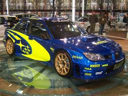 subaru sti 07 in memory of subaru in wrc subaru impreza wrx sti forums iwsti com