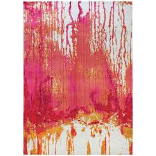 Modern Abstract Rugs 98 Best Rugs Images On Pinterest Rugs Area Rugs And Apartments