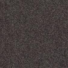 home decorators collection slingshot i color black tie affair