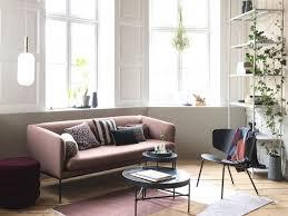 salon sans canapé canapé nouveau salon canapé canape salon valence d co salon