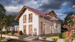 Haus Kaufen Anzeige Das Bodensee 129 Süd Ihr Town U0026 Country Massivhaus