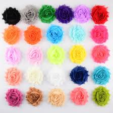 Wholesale Shabby Chic Items by Discount Wholesale Shabby Chic Flower Fabric 2017 Wholesale