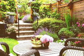 Cheap Garden Design Ideas Garden Trends Archives Garden Trends 2018