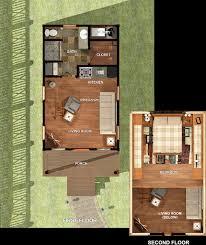 tiny home house plans fresh tiny house plans storage container