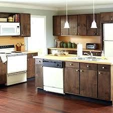 menards kitchen cabinet hardware cabinet hardware template cabinet hardware template cabinet