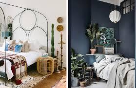 une chambre 14 idées pour décorer une chambre à coucher déco idées