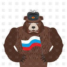 Bear Flag Revolt Bear Flag Clipart Explore Pictures