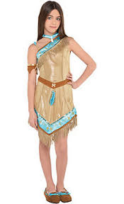 Halloween Costumes Girls Party Tv U0026 Movie Costumes Girls Party
