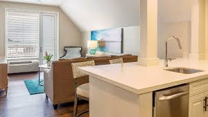 one bedroom suites margaritaville resort u0026 marina