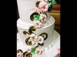 71 best liz larson videos images on pinterest cake videos food