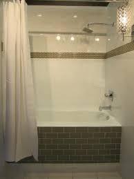 zen inspired shower curtains u2022 shower curtain ideas