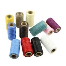 Upholstery Thread Thread For Sewing Leather Online Shopping The World Largest Thread