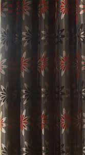 Curtains Black And Red Black And Red Eyelet Curtains Chevron Printed Lined Eyelet