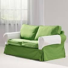Sofa Armrest Cover Ikea Ektorp Sofa And Furniture Covers Dekoria Co Uk