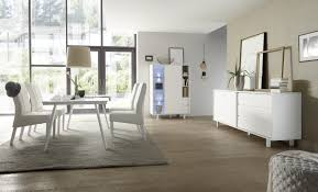 Modern Furniture Warehouse New Jersey by Viva Modern Furniture