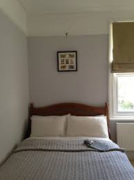 dulux polished pebble google search home pinterest