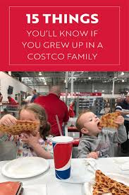 123 best addicted to costco images on pinterest costco costco