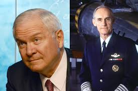 quote of the day respect quote of the day mcpeak and prine on robert gates and on the